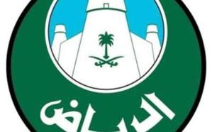 أمانة الرياض تزيل 66 مخيمًا عشوائيًا