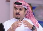 عبدالرحمن بن مساعد: تصريحات ولي العهد فضحت قناة الجزيرة