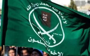 فيديو.. مذيعة BBC العربية تكشف ضعف حجة الإخوان المسلمين