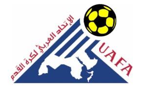 الاتحاد العربي لكرة القدم يعقد اجتماعًا طارئًا في الرياض