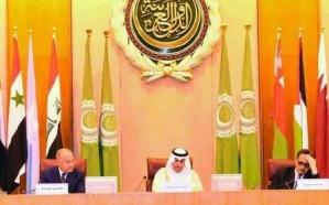 البرلمان العربي: إيران تهدد أمن واستقرار الخليج والعالم العربي والإسلامي