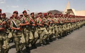 اليمن تجري ترتيبات لاستئناف مشاركة قواتها في حفظ السلام والأمن الدولي