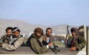 مقتل وإصابة العشرات من ميليشيا الحوثي والمخلوع في مواجهات مع الجيش جنوب تعز