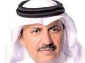 """""""التعليم"""": قبول الأجانب في الجامعات السعودية محدد بنسبة 5 % من عدد الطلاب"""