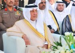 قرار عاجل من أمير مكة بشأن حادث التحرش الجماعي في درة العروس