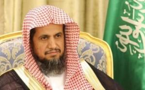 النائب العام يوجه بالقبض على مقيم أعلن تأييده لإطلاق الحوثي صاروخًا على الرياض