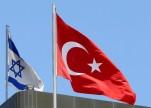 فيديو يكشف حقيقة العلاقات التركية – الإسرائيلية