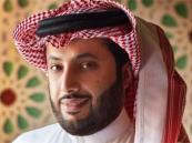 قرار عاجل من آل الشيخ بشأن نادي الاتحاد