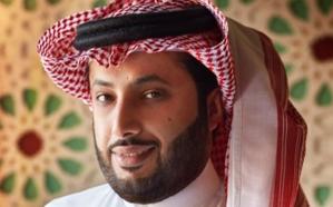 آل الشيخ: المنتخب السعودي سيكون بشكل مختلف في الخليج