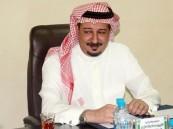 تركي الفيصل رئيسًا للأهلي وفهد بن خالد مستشارًا للهيئة