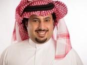 تركي آل الشيخ: الأخضر بلا هوية.. وباوزا تحت المجهر