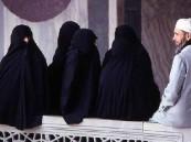 شاهد .. زهرة المعبي: قلب الرجل وجسده مهيّأ لتعدد الزوجات