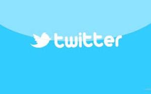 «تويتر» تُعلن عن ميزة جديدة وتُغيِّر طريقة التصويت