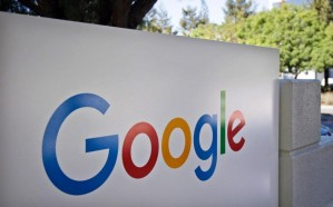 جوجل تختبر تقنية للنشر على غرار سناب شات