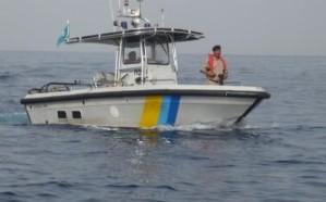 وفاة طفلة غرقا أثناء تنزهها مع أسرتها على شواطئ تبوك