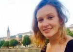 مقتل دبلوماسية بريطانية بعد تعرضها لاعتداء جنسي في لبنان