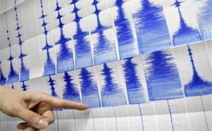 زلزال بقوة 5.5 ريختر يضرب شمال باكستان