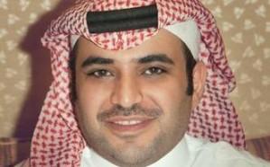 سعود القحطاني: تنظيم الحمدين حول قطر لجزيرة منعزلة