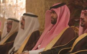 أمن الدولة القطري يقتحم قصر سلطان بن سحيم آل ثاني في الدوحة