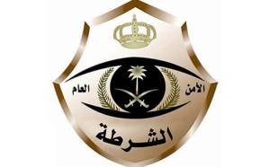 «شرطة الرياض» تكشف تفاصيل إطلاق النار بالقرب من جامع بوسط العاصمة