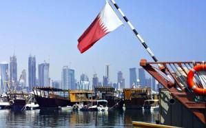 عقوبات تنتظر قطر بسبب هذا التصرف!
