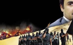 البحرين تتحرك لمقاضاة النظام القطري دولياً لتورطه الصريح في دعم التطرف