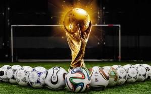 المغرب تنافس تحالف أمريكا على استضافة مونديال 2026
