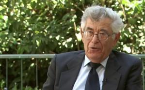 بالفيديو.. بروفيسور إسرائيلي: الإسلام يعلو ولا يعلى عليه