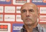 يسيتش يؤكد جاهزية الاتفاق لملاقاة النصر رغم اعترافه بصعوبة المباراة