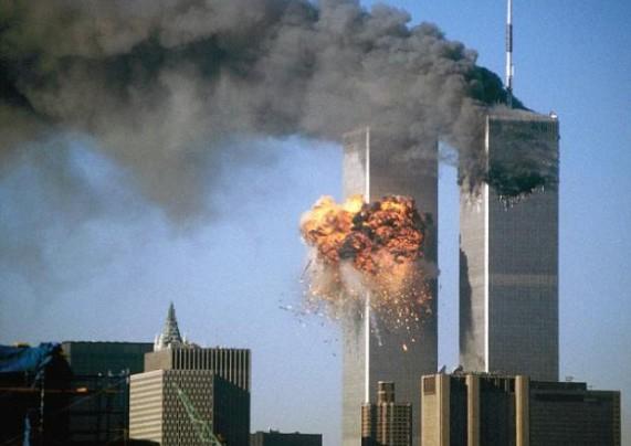 رسميًا.. لا أدلة على تورط المملكة في هجمات 11 سبتمبر