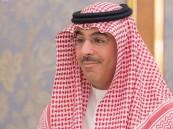 وزير الإعلام يصدر قرارًا بتعيين الدكتور ناصر الحجيلان مشرفًا على الشأن الثقافي والإعلامي