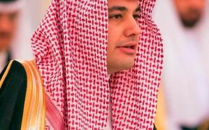 الإعلان عن الفائزين بجائزة الكتاب للمؤلف السعودي غداً