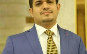 عسكر: مقتل صالح انتهاك صارخ للقانون الدولي الإنساني