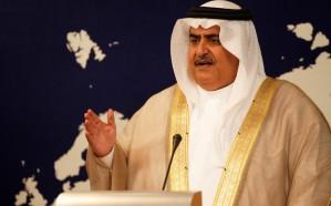 البحرين تطالب بتجميد عضوية قطر في مجلس التعاون الخليجي