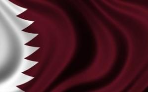 قيادي إخواني قطري يعترف بدعم بلاده لتنظيم الإخوان