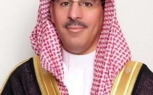العواد: إنشاء مجمع الملك سلمان للحديث النبوي إنجاز عظيم