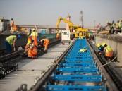 تقرير: 20 شركة عالمية تحوّل حلم الرياض إلى حقيقة .. قطار المسارات الذكية
