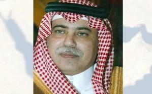 وزير التجارة: ولي ولي العهد مهتم بالشباب ورؤية 2030 وضعت لأجلهم