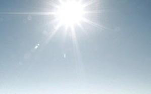 الأرصاد: طقس حار على معظم مناطق المملكة