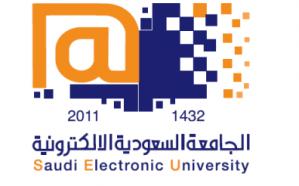 وظائف أكاديمية شاغرة في الجامعة الإلكترونية