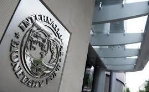 «النقد الدولي» يجدد صندوق الأزمات خمس سنوات اضافية
