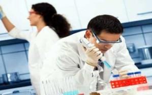 تطوير أجسام مضادة لعلاج فيروس كورونا