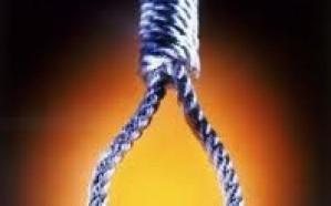 دبي: انتحار عروس إثر خلاف مع زوجها.. والأخير يقطع شرايين يده للحاق بها