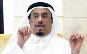 ضاحي خلفان يكشف عن مفاجأة مرتقبة في قطر