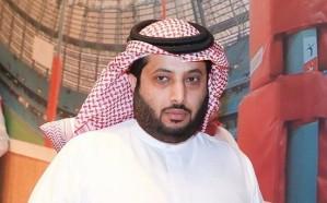 آل الشيخ: نتيجة المنتخب أمام البرتغال غير مرضية لكن خرجنا بفوائد فنية