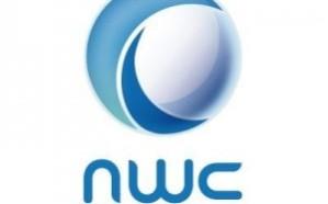 """""""المياه الوطنية"""": 81 مشروعاً بمنطقة مكة المكرمة لتحسين خدمات قطاعي المياه والخدمات البيئية"""