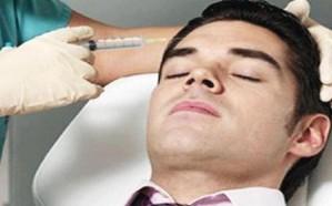مؤتمر طبي: ارتفاع عمليات تجميل الرجال بالمنطقة العربية إلى 20%