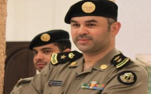 شرطة الرياض: القبض على بنغالي شتم آخر ونشر صور عائلته بـ«فيسبوك»