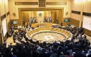 الجامعة العربية ترد على زعيم حزب العمل البريطاني وترفض حضور مؤتمر الحزب احتجاجًا على عدم حضور السعودية