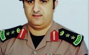 مدني عسير يباشر إخراج جثة المفقود في تهامة قحطان بسبب السيول